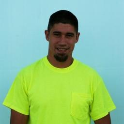 Noah Villarreal