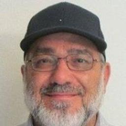 Mike Mizrachi