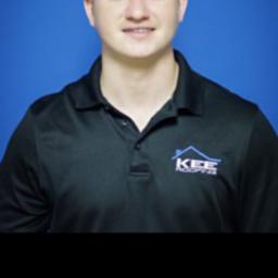 Cameron Kee