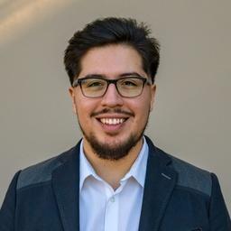 Ricardo Escobedo