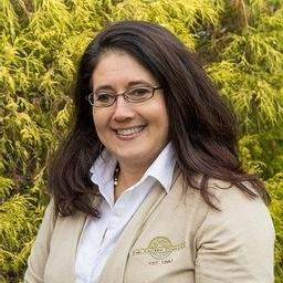 April Howe