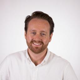 Mark Duncan