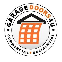 Garage Doors 4 U Loveland