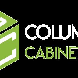 Columbus Cabinets City