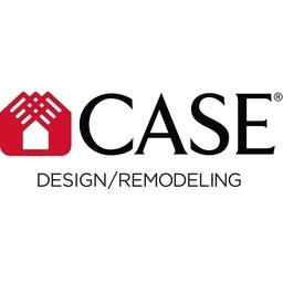 Case Indy