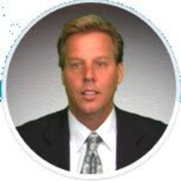 Douglas Carlson