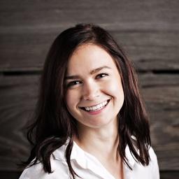 Emma Zimmerman