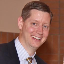 Kirk Niemczyk