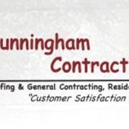 Cunningham Contracting Inc
