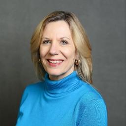 Karen Culler