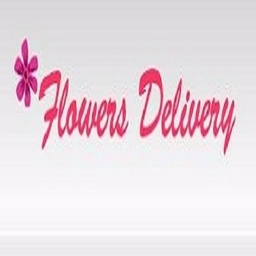 Same Day Flower Delivery Houston}