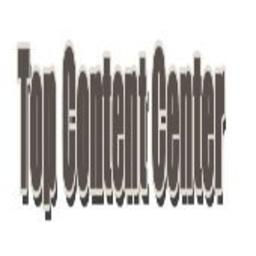 Topcontent Center