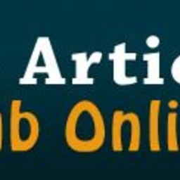Articles Hub