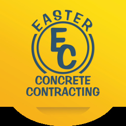 Easter Concrete Contracting