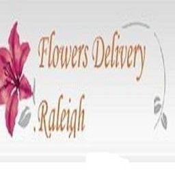 Two Four HR Flower Delivery Raleigh NC