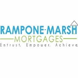 Rampone Marsh