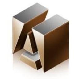 Archid Architecture}