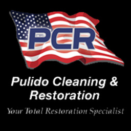 Pulido Cleaning and Restoration