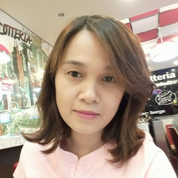 Thi Cong BE Boi