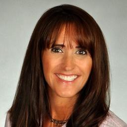 Jeannie Boyd