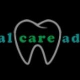 Dental Careadvise