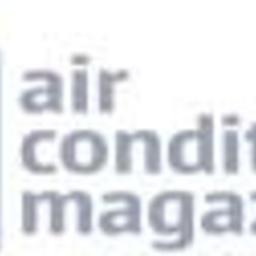 Airconditioning Magazine