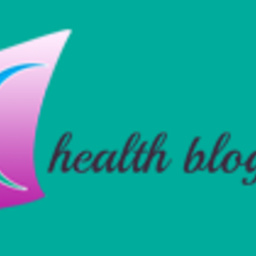 Healthblog Plus
