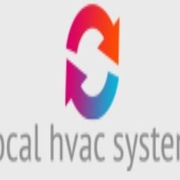 Localhvac System