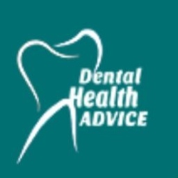Dentalhealth Advice