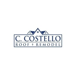 C Costello Roof and Remodel