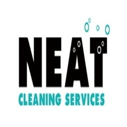 Neat Cleaning Services