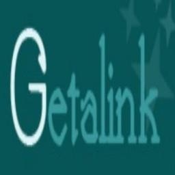 Geta Link