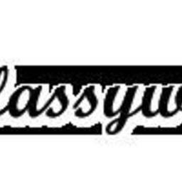 Classy Web