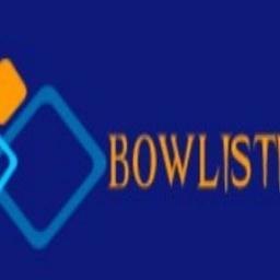 Bow Listing