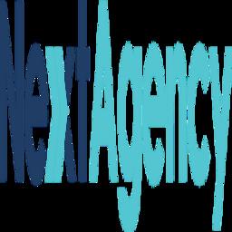 Next Agency