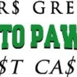 Massa Auto Pawn And Sales