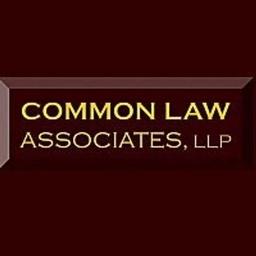 Common Law Associates