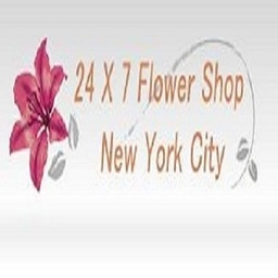 Send Flowers NYC Flower Shop
