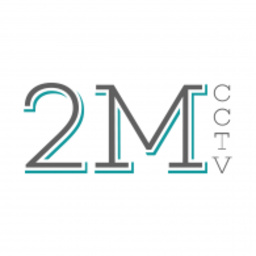 M Cctv