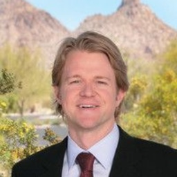 Jeremy Mueller