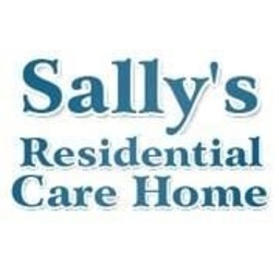 Sallys Residential Care Home