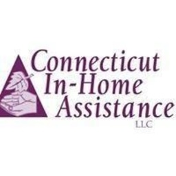 Connecticut In-Home Assistance LLC