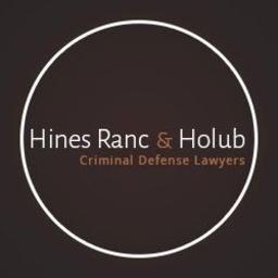 Hines Ranc Holub