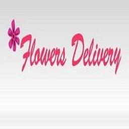 Same Day Flower Delivery Philadelphia