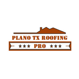 Plano Roofing Pro