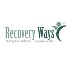 Recovery Ways Mountain View