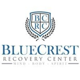 Bluecrest Recovery Center