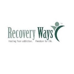Recovery Ways Brunswick Place
