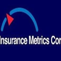 Insurance Metrics Corporation