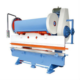 Press Brake Machine Manufactures